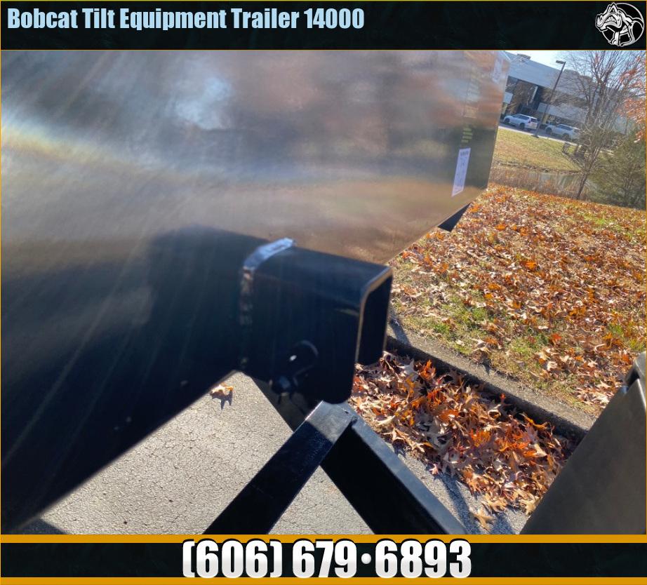 Bobcat_Tilt_Trailers