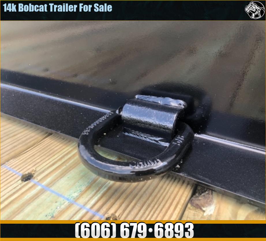 Bobcat_Trailers